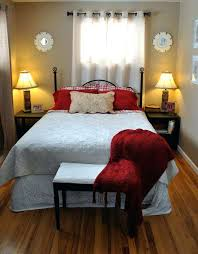 tiny bedroom decor decor ideas for a small alluring small bedrooms decorating ideas small bedroom decor ideas