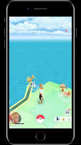 Pokémon Go: Mew schon bald im Spiel, Forschungsprojekte als neue  Herausforderungen