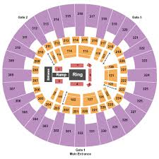 Coolidge Auditorium Seating Chart The Hottest Chattanooga Tn Event Tickets Ticketsmarter