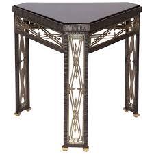 vintage art deco furniture. best 25 art deco furniture ideas on pinterest lighting and vintage