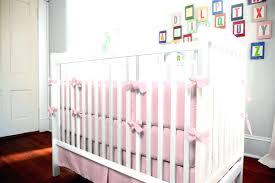cherry blossom crib bedding set crib bedding sets for girls clearance house  photos fine baby crib