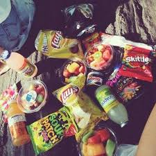 junk food snacks tumblr. Fine Tumblr By Tumblr Tumblr Junk Food Snacks  For Tumblr U