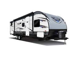 salem travel trailers, fifth wheels, destination trailers & ice forest river salem wiring diagram at Forest River Salem Wiring Diagram