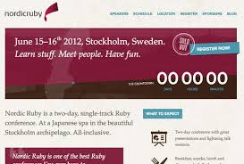 Small Picture 10 Beautiful Website Color Palettes That Increase Engagement