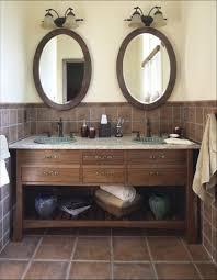 bathroom interior oval mirror half vintage bathroom oval bathroom vanity mirrors dodomi