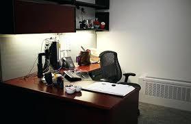 stylish corporate office decorating ideas. Exellent Decorating Decorating  Intended Stylish Corporate Office Decorating Ideas T