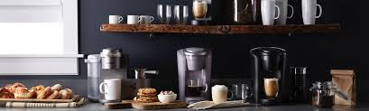 For all the debate over whether the best coffee comes from a chemex or a french press or an aeropress or a moka pot, sometimes you just want to turn on a machine and let it do all the work.last. The Best Coffee Makers 2021 Walmart Com