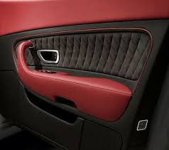 59 best Finest car interior images on Pinterest | Car upholstery ... & Alcantara Adamdwight.com