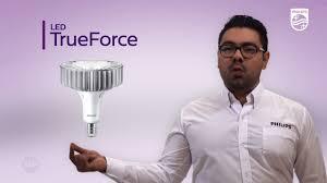 Philips True Light Philips Led Trueforce