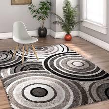 5x7 rug rugs area rugs 8x10 rug carpets floor big modern large grey black white 5x7 5x7 rug 5x7 area