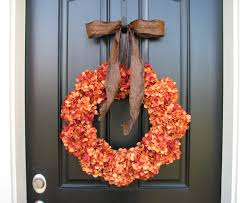 thanksgiving office decorations. simple decorations home design  homemade thanksgiving door decorations tv above fireplace  bedroom amazing as well interesting with office