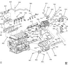 what to do when parts get discontinued cobalt ss network 923 in this diagram