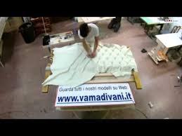 Come Fare Un Letto Contenitore : Download come realizziamo un letto contenitore con spalliera