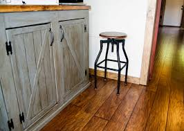 rustic cabinet doors.  Cabinet Scrapped The Sliding Barn Doors Rustic Cabinet Doors Instead To I