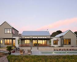 modern farmhouse houzz