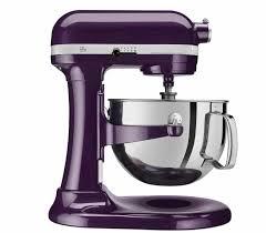 kitchenaid mixer color chart. kitchenaid color chart kitchen mixer colors best names design decoration of