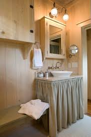 over bathroom cabinet lighting. Led Bathroom Cabinet With Over Mirror Light 600mm X 500mm - Medicine Cabinets Lights Lighting W