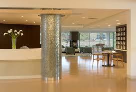 Medical Office Designs Custom Medical Space Design By Lawrence Group Designing Medicine