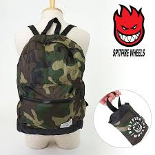 spitfire backpack. spitfire men\u0027s women\u0027s underground backpack back pack camo or black (60010035a00