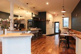 See reviews, photos, directions, phone numbers and more for the best coffee shops in kendall square, cambridge, ma. The Best Coffee Shops And Coffeehouses In Cambridge Ma