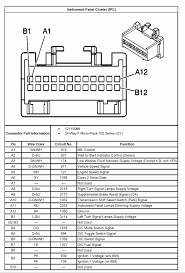 2002 suburban wiring schematic 2002 image wiring 2002 chevy cavalier speaker wire diagram jodebal com on 2002 suburban wiring schematic