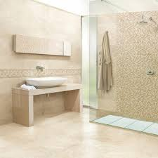 bathroom tile ideas travertine. Inspiring Travertine Wall Tile Photography Or Other Bathroom Ideas Fresh In Tiles I