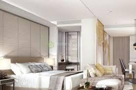1 Bedroom Condo For Sale In Siamese Exclusive Queens, Khlong Toei, Bangkok  Near MRT