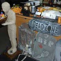 office decorating ideas for halloween. halloween desk decorating ideas office decoration for f