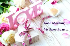 love romantic good morning greeting cards really cute text messages for her love romantic good morning