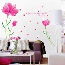 Pink Bedroom Decor Compare Prices On Pink Bedroom Decor Online Shopping Buy Low