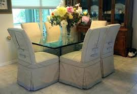 um size of dining room chair slipcovers slip covers for fancy seat elegant chairs protect