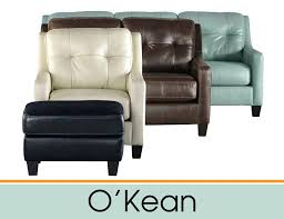furniture stores close to mankato mn head to your nearest store today to see the ashley homestore new okean living slumberland furniture in mankato mn cheap furniture stores in mankato mn