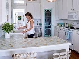 ceramic tile kitchen countertop. Simple Ceramic Ceramic Tile Kitchen Countertops And Countertop I