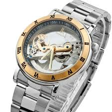 watch weide picture more detailed picture about luxury designer luxury designer transparent skeleton mens automatic watches for men ik colouring original steel high strength mechanical