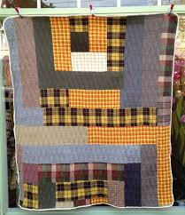 56 best wagga quilts images on Pinterest | Patchwork, 1950s and ... & 'Wagga' style quilt 5 - Cottage Industry.