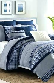 dallas cowboys queen bed set cowboys comforter king size cowboys bedroom set topic to charming