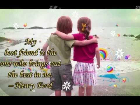 status for whatsapp on friendship in punjabi