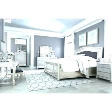rug size for king bed bedroom ideas best on under throw area