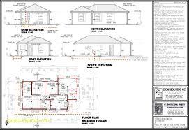 3 bedroom 2 bathroom house plans south africa