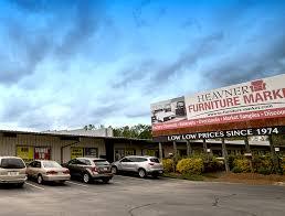 heavner furniture market smithfield raleigh