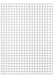 Free Printable Dot Grid Paper Downloadable Graph Paper 30811400004 Graph Paper Free Template