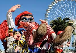 Событийный туризм во Франции Туристический портал статьи о туризме Событийный туризм во Франции1