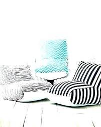Image Teenage Girl Samullman Comfy Chairs For Teenage Bedroom Climatecultureco