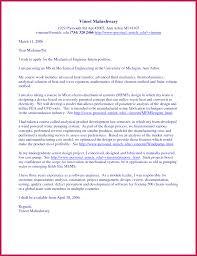 Resume Cover Letter Engineering Cover Letter Engineering Barthoogendijk 54