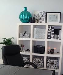 home office on a budget traditional home office budget friendly home offices