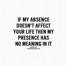 Deep Life Quotes Quotes About Moving On100 Life Quotes Deep Sentence That Will 81