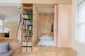 plywood decor apartment decorated beautiful plywood  apartment decorated beautiful plywood
