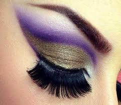 beautiful eyes makeup wallpaper mugeek vidalondon clic stani