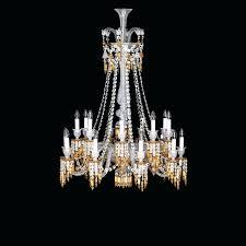 schonbek chandeliers crystal chandelier cleaning toronto schonbek chandeliers s cleaning