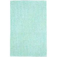 pink and green area rug pink and green area rug mint green rugs green area rug